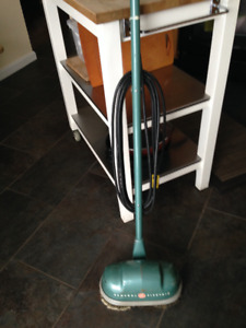 Floor Polisher | Buy New & Used Goods Near You! Find Everything from