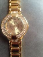 MONTRE GUESS OR
