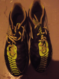 Soccer Cleats, men's