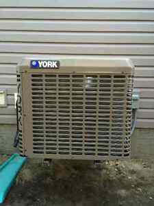 CENTRAL AIR CONDITIONING & FURNACES - BEST PRICES OF THE YEAR