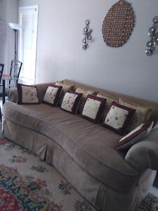 MOving Out Sale Kitchener / Waterloo Kitchener Area image 7