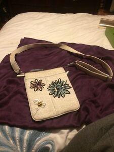 Authentic Coach purse West Island Greater Montréal image 2