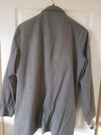 For sale is a Peter Werth designer coat.