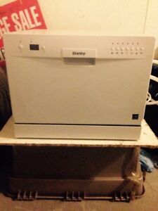 ... Dishwasher in Edmonton Area Home Appliances Kijiji Classifieds