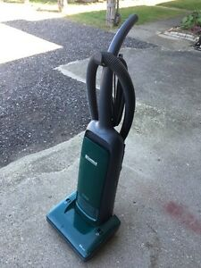Kenmore Upright Vacuum/Just wand/Hose Part Works