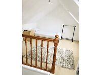 Rent Double Room Ensuite Address: Pentrich Avenue, Enfield EN1