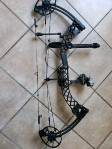 Mathews Bow | Kijiji in Ontario  - Buy, Sell & Save with Canada's #1