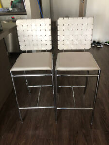 Cheap Living room Furniture sale, Needs to Go ASAP