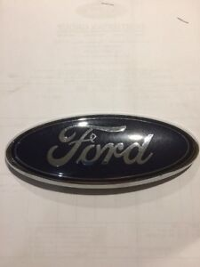 Looking for F-150 super crew