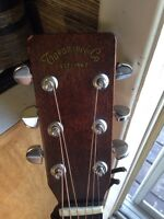 "Takamine lawsuit  ""Japan"" impeccable"