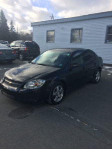 2010 Chevrolet Cobalt Absolutely Rust free