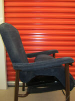 """Uplift"" Electric Lift Chair / Armchair"