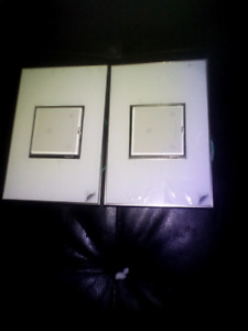Master Dimmer Switch for Lights/Fans-WHITE