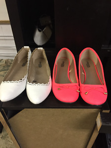 Woman's Shoes for Sale