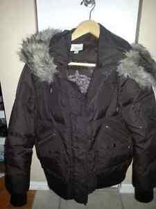 Manteau pour femme  Gatineau Ottawa / Gatineau Area image 1