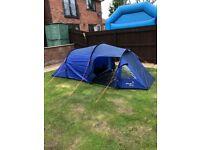Vango 2 Man Tent for Sale