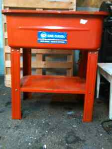 Parts Washer for Sale West Island Greater Montréal image 3