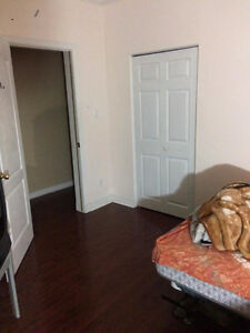 Summer Sublet for Cheap!