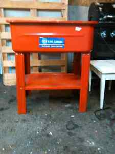 Parts Washer for Sale West Island Greater Montréal image 2