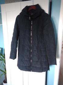 Jacket Next UK10
