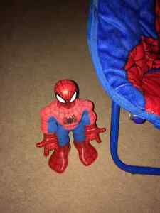 Spiderman Chair Cambridge Kitchener Area image 2