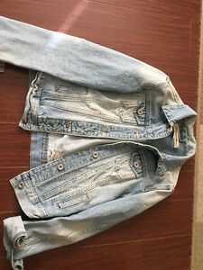 Barely Worn Teen Girl Clothes For Sale