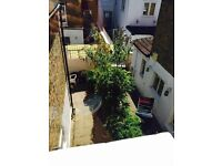 Large double bedroom in the heart of Fulham £800