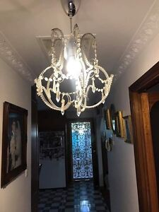 Chandeliers for sales Stepney Norwood Area Preview