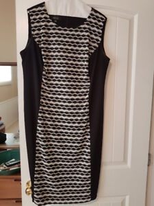 Quality Ladies Sz 16 Clothing - reasonably priced