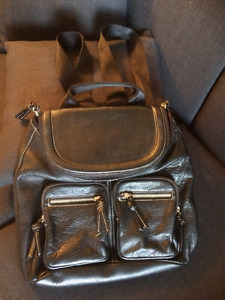 Leather Backpacks | Kijiji: Free Classifieds in Ottawa. Find a job ...