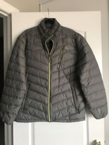 bb6da6cebc5 Packable Down Jacket | Kijiji in Ontario. - Buy, Sell & Save with ...