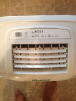 Air climatisé, déshumidificateur Hisense
