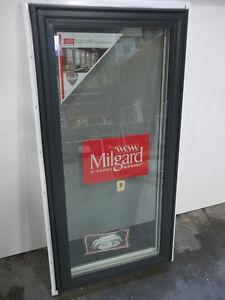 New Milgard Windows Fiberglass Vinyl & Aluminum