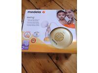 Medela Swing 2 Phase Breast Pump