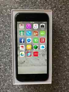 IPHONE 6 for Rogers $360