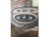 Treadmill £100 Ono