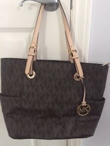 Michael kors sac a main