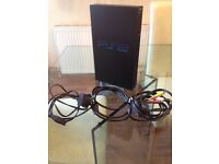 PlayStation 2 Fat Version