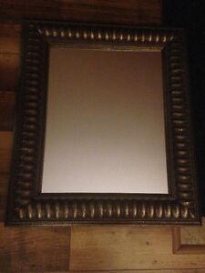 Decorative mirror London Ontario image 1