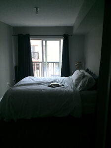 All Inclusive Summer Sublet! 1 bdrm in a 3bdrm Townhouse