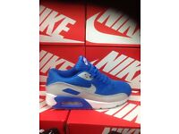 Nike Ems - Free Delivery - Birmingham - Sandwell