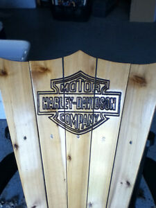 Custom Muskoka Chairs Kawartha Lakes Peterborough Area image 6