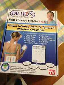 Dr.Ho's Pain Therapy System