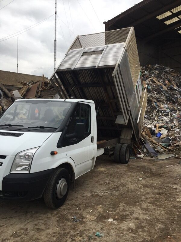 Rubbish Clearance and Waste Removal , garden, and