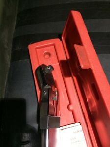 Snap-On torque wrench  Kawartha Lakes Peterborough Area image 4