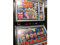 Wanted fruit machine non working or working Sussex area