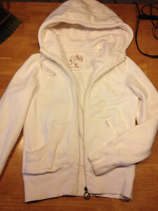 Ladies Hoodie (So snuggly... begs hugs!!!