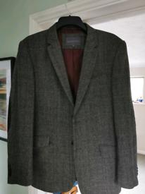 John Rocha Casual Jacket