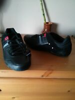 NEW diesel shoe for sale with tags