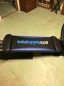 TOTAL GYM XLS with Numerous attachments Strathcona County Edmonton Area image 4